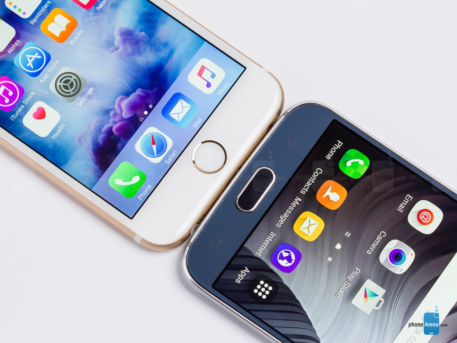 apple vs samsung Now we've reached the point where the supreme court has stepped into the battle it ultimately determined that damages can be set based on a small part of a device, not necessarily the profits.
