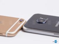 Apple-iPhone-6s-vs-Samsung-Galaxy-S6008