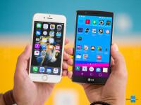 Apple-iPhone-6s-vs-LG-G4001.jpg
