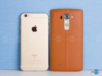 Apple-iPhone-6s-vs-LG-G4003.jpg