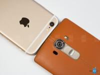 Apple-iPhone-6s-vs-LG-G4004.jpg