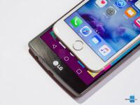 Apple-iPhone-6s-vs-LG-G4005.jpg