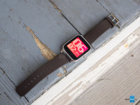 Asus-ZenWatch-2-Review008
