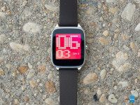 Asus-ZenWatch-2-Review009