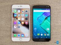 Apple-iPhone-6s-Plus-vs-Moto-X-Pure001