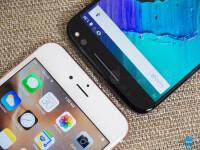 Apple-iPhone-6s-Plus-vs-Moto-X-Pure002