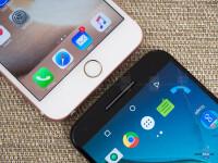 Apple-iPhone-6s-Plus-vs-Moto-X-Pure003