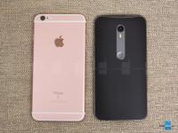 Apple-iPhone-6s-Plus-vs-Moto-X-Pure004