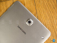 Samsung-Galaxy-Tab-S2-8-inch-Review014
