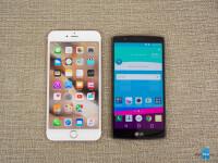 Apple-iPhone-6s-Plus-vs-LG-G4001