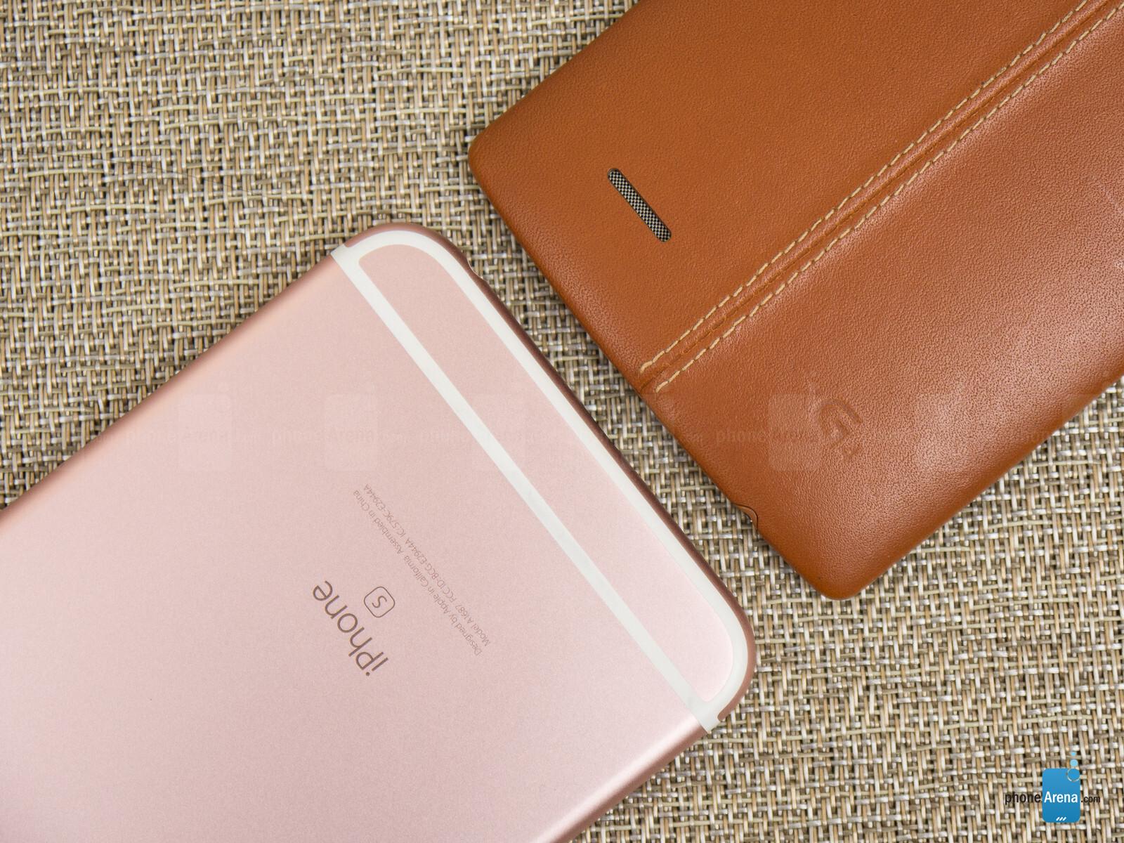 lg g4 v iphone 6s plus
