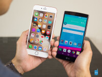 Apple-iPhone-6s-Plus-vs-LG-G4010