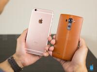 Apple-iPhone-6s-Plus-vs-LG-G4011