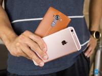 Apple-iPhone-6s-Plus-vs-LG-G4012
