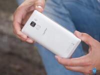 Huawei-Honor-7-Review003