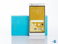 Huawei-Honor-7-Review012