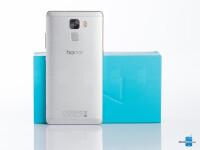 Huawei-Honor-7-Review013
