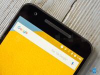 Google-Nexus-5X-Review002