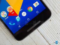 Google-Nexus-5X-Review003