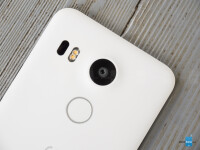 Google-Nexus-5X-Review005
