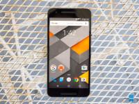 Google-Nexus-6P-Review001