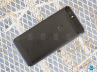 Google-Nexus-6P-Review002