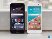 HTC-One-A9-Review001