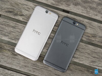 HTC-One-A9-Review002