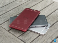 HTC-One-A9-Review003