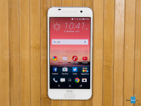 HTC-One-A9-Review004