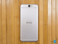 HTC-One-A9-Review005