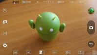 LG-V10-Review041-camera