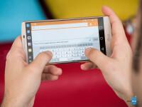 LG-V10-Review009.jpg