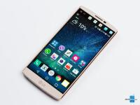 LG-V10-Review017.jpg