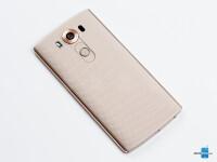 LG-V10-Review018.jpg
