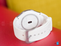 Samsung-Gear-S2-Review002