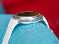 Samsung-Gear-S2-Review003