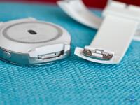 Samsung-Gear-S2-Review007.jpg