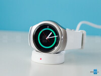 Samsung-Gear-S2-Review010.jpg