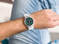 Samsung-Gear-S2-Review013