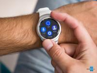 Samsung-Gear-S2-Review014.jpg