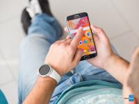 Samsung-Gear-S2-Review016.jpg