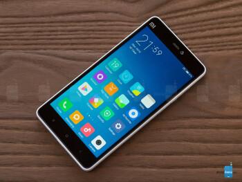 Xiaomi Mi 4c Review