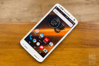 Motorola-DROID-Turbo-2-Review-TI.jpg