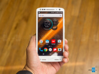 Motorola-DROID-Turbo-2-Review002.jpg