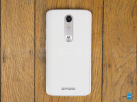 Motorola-DROID-Turbo-2-Review008