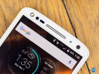 Motorola-DROID-Turbo-2-Review009.jpg