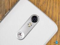 Motorola-DROID-Turbo-2-Review014