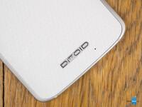 Motorola-DROID-Turbo-2-Review015