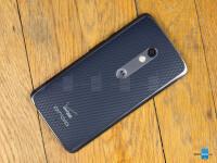 Motorola-DROID-MAXX-2002